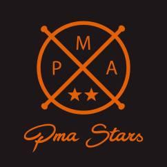 PMA - Stars Folientechnik Hannover