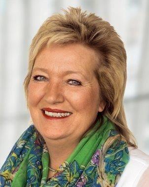 Claudia Gemünd